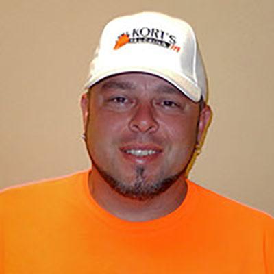 Mike Culotta