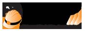 Kort's Construction Services Logo