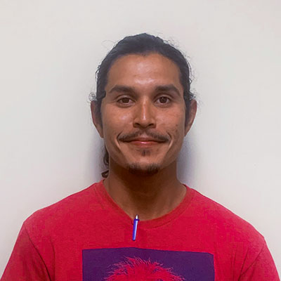 Antonio Nunez Rodriguez